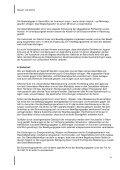 Vorschrift für den Stadtmarkt auf dem Marktplatz - Messen & Märkte - Page 4
