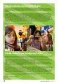 Een magazine vanKinderpersbureau Katendrecht - Wijktijgers - Page 2
