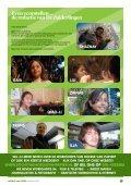 Een magazine vanKinderpersbureau Katendrecht - Wijktijgers - Page 3