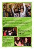 Een magazine vanKinderpersbureau Katendrecht - Wijktijgers - Page 7