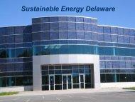SEU_Finance_Presenta.. - Sustainable Energy Utility