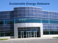 SEU_Finance_Presenta.. - Sustainable Energy Utility