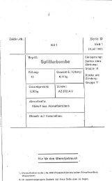 SD 1 - Lexikon der Wehrmacht