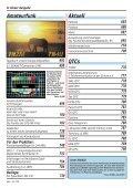 Das Magazin für Funk Elektronik · Computer - Seite 4