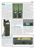 Das Magazin für Funk Elektronik · Computer - Seite 7