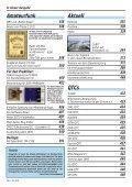 FUNKAMATEUR – Bauelementeinformation SL (1)610C SL (1) - Seite 4