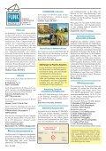 FUNKAMATEUR – Bauelementeinformation SL (1)610C SL (1) - Seite 6