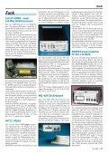 FUNKAMATEUR – Bauelementeinformation SL (1)610C SL (1) - Seite 7