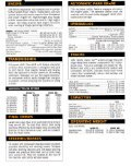 Page 1 Page 2 John Deere engineered and manufactured »fi ... - Page 2