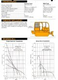 Page 1 Page 2 John Deere engineered and manufactured »fi ... - Page 4
