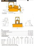 Page 1 Page 2 John Deere engineered and manufactured »fi ... - Page 5