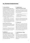ekonomiska konsekvenser - Weblisher - Page 5