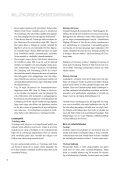ekonomiska konsekvenser - Weblisher - Page 6