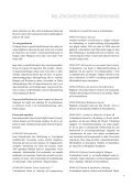 ekonomiska konsekvenser - Weblisher - Page 7