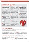 Juli 2012 - Storebrand - Page 7