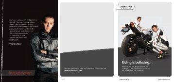 Download Now - Bike Tyrestore - Home