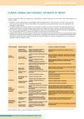 Building adaptive capacity to climate change - FAO.org - Page 5