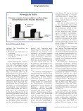 Pflanzliche Nahrungsergänzungsmittel für Patienten mit Arthrose - Page 4