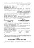 Sluzben vesnik na RM, br.91, Vtornik, 20 ... - EUDO Citizenship - Page 3