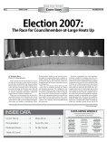 Newsmaker LA Treasury Unclaimed Property List - Page 2