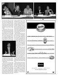 Newsmaker LA Treasury Unclaimed Property List - Page 3