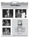 Newsmaker LA Treasury Unclaimed Property List - Page 7