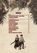 CAPÍTULO 1 - CUENTAS PENDIENTES - - FX Interactive - Page 2