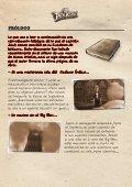CAPÍTULO 1 - CUENTAS PENDIENTES - - FX Interactive - Page 3