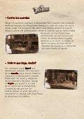 CAPÍTULO 1 - CUENTAS PENDIENTES - - FX Interactive - Page 6