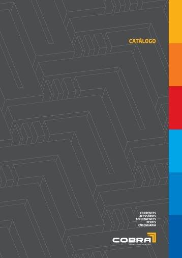 Catalogo-Completo-Cobra Correntes-332.pdf - Logo do Radar ...