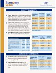 Economy Update 18-24 June 2012 - CII - Page 3