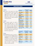 Economy Update 18-24 June 2012 - CII - Page 4