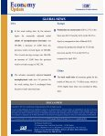 Economy Update 18-24 June 2012 - CII - Page 5