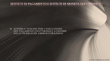I.P._ENTI-PUBBLICI