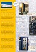 Getra Newsletter 9 - van aerden group - Page 2