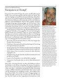 Untitled - Ott Verlag - Page 3