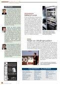 Cool kombiniert Cool kombiniert - hitec ELEKTROFACH - Seite 4