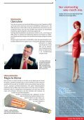 Cool kombiniert Cool kombiniert - hitec ELEKTROFACH - Seite 7