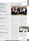 Kurier Powiatowy nr 2(87) - Powiat koniński - Page 7