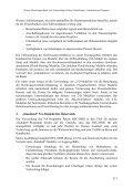 """STANDARD"" NA MODELLE Frederick M. Cate Kurzfassung 1 ... - Page 3"