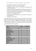 """STANDARD"" NA MODELLE Frederick M. Cate Kurzfassung 1 ... - Page 5"