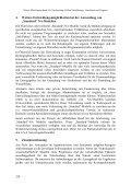 """STANDARD"" NA MODELLE Frederick M. Cate Kurzfassung 1 ... - Page 6"