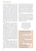 Kirkebladet - Bjergby - Page 2