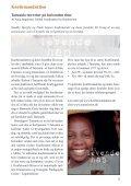 Kirkebladet - Bjergby - Page 3