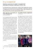 Kirkebladet - Bjergby - Page 4