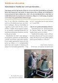 Kirkebladet - Bjergby - Page 5