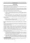 Ghid de planificare strategică pentru dezvoltare ... - Descentralizare - Page 3