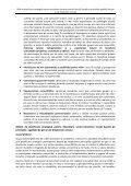Ghid de planificare strategică pentru dezvoltare ... - Descentralizare - Page 4