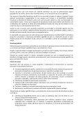 Ghid de planificare strategică pentru dezvoltare ... - Descentralizare - Page 5