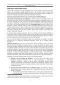 Ghid de planificare strategică pentru dezvoltare ... - Descentralizare - Page 7
